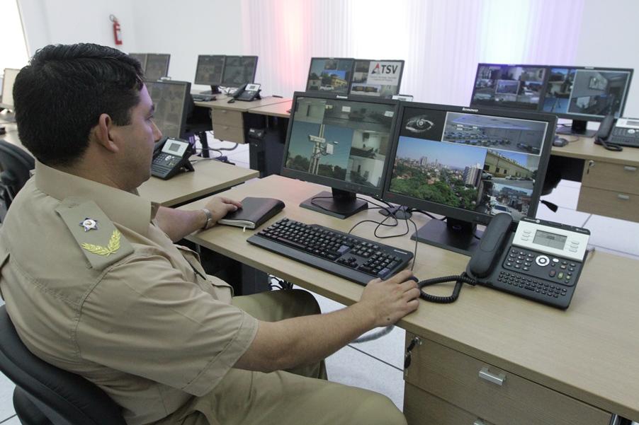Notificar n a personas que realizan llamadas falsas al 911 Numero telefonico del ministerio del interior
