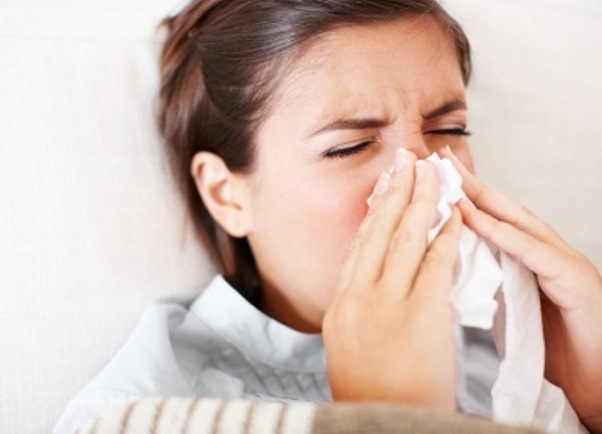 Infecciones-respiratorias