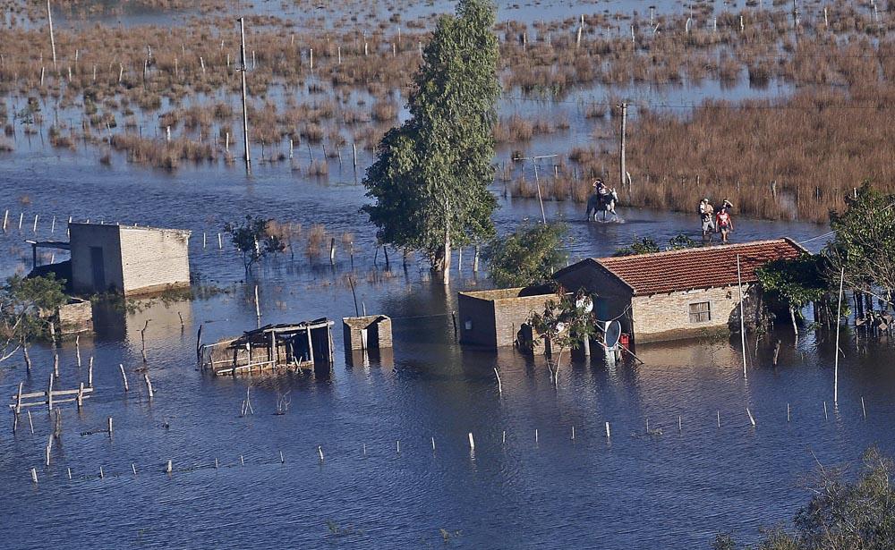 inundaciones_damnificados-_cresida_río_-nivel
