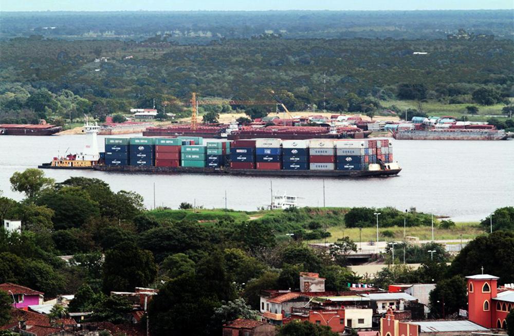 río-paraguay_-navegaciòn-_-hidrovia-_-importación