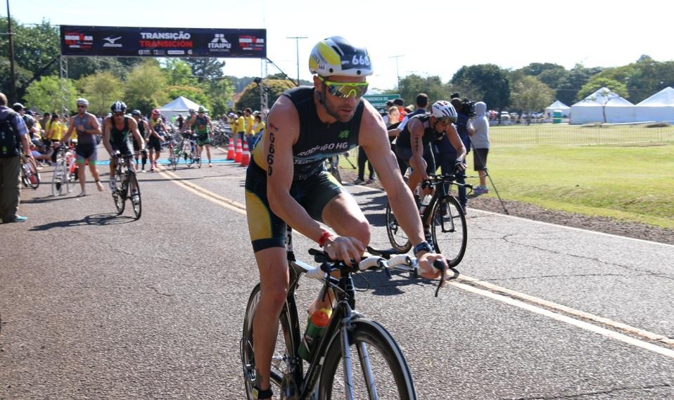 Ironman_ciclistas-3