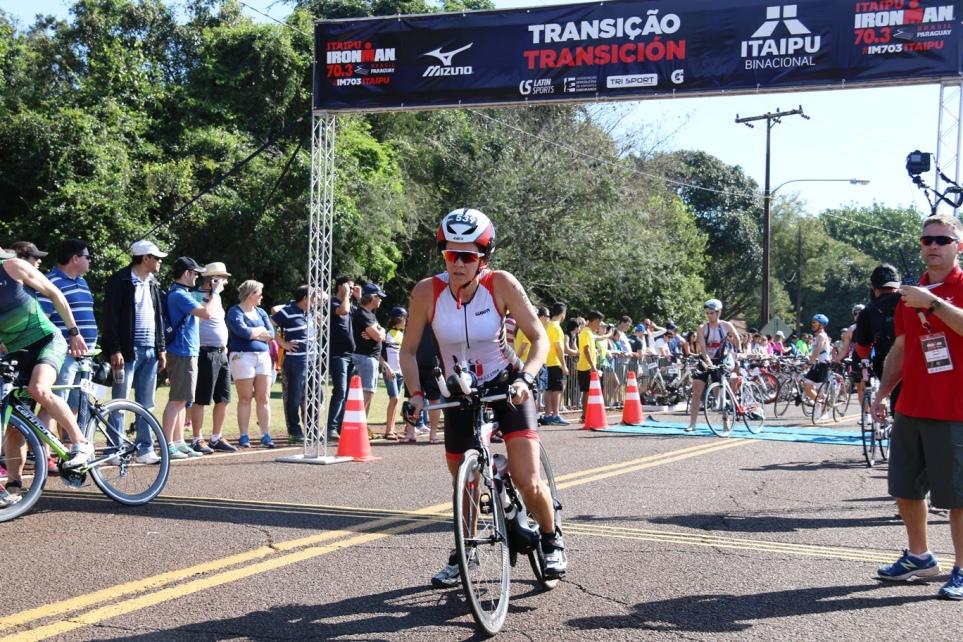 Ironman_ciclistas-5