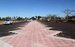 costanera Hernandarias 1