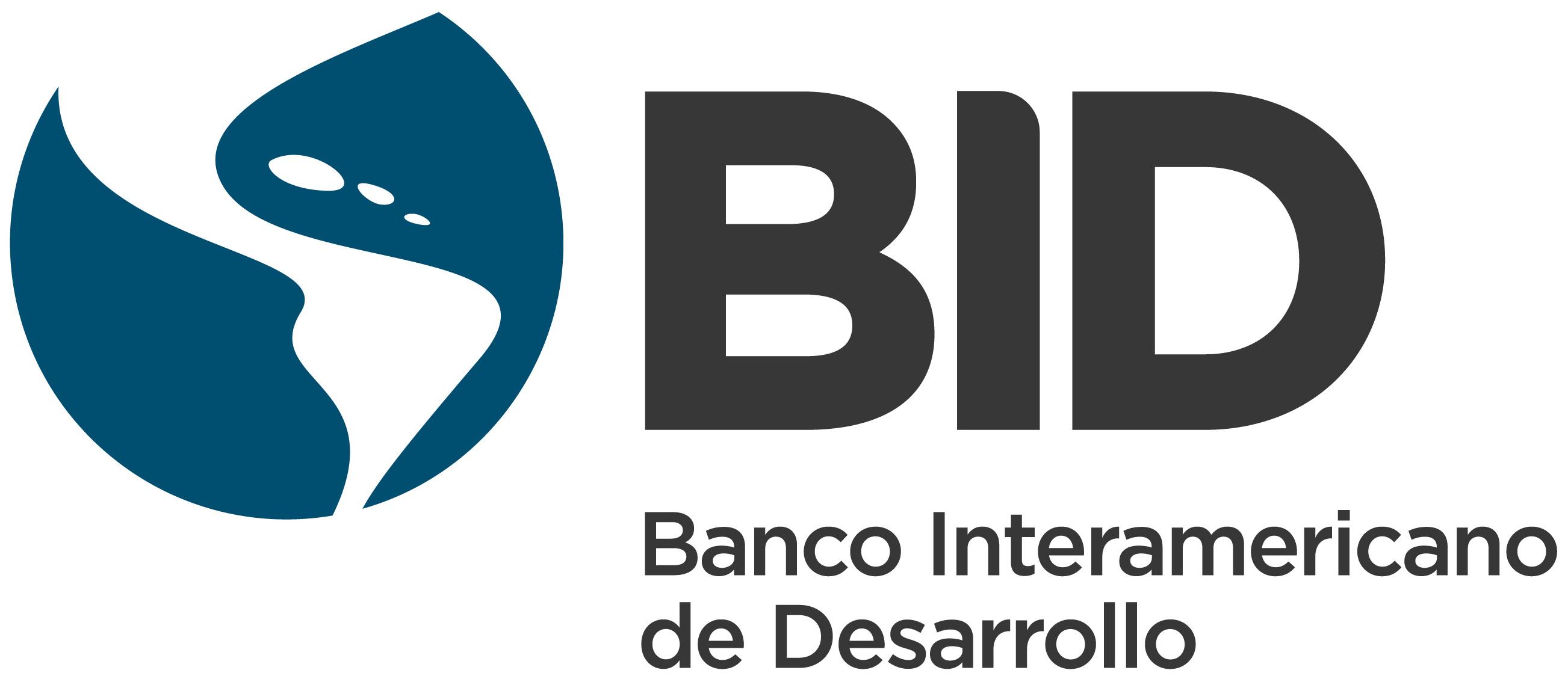 Gobierno declara asamblea del BID en Paraguay de interés nacional ...
