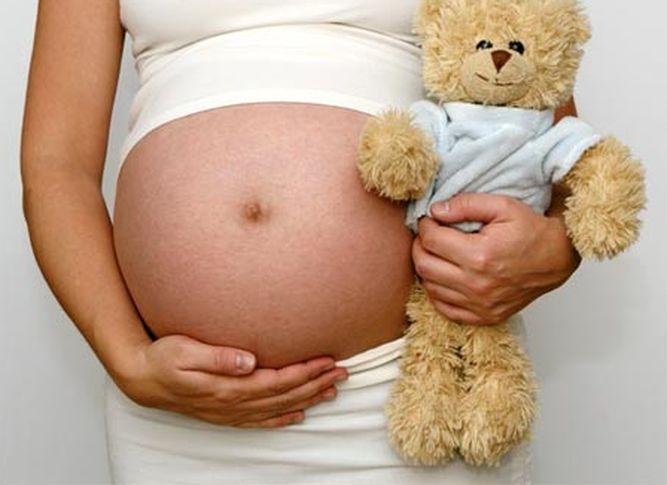 f25b826e1 ONU alienta a gobiernos a prevenir embarazo y maternidad antes de ...