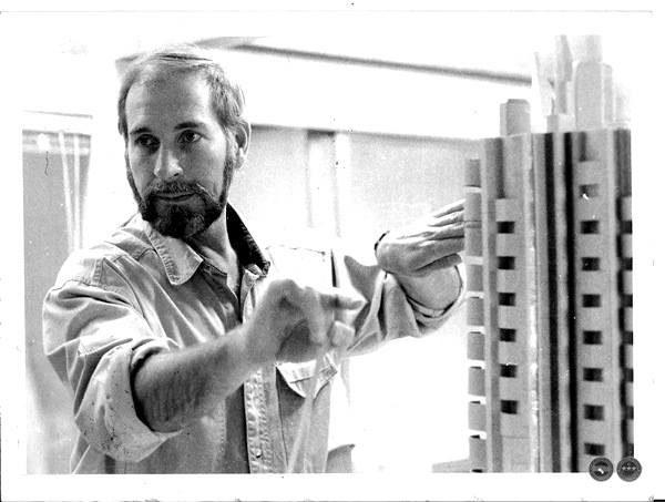 """Muestra """"La Nave Azul"""" presentará obras de Jenaro Pindú   .::Agencia IP::."""