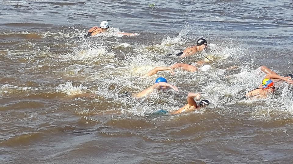 agencia tailandés Deportes acuáticos