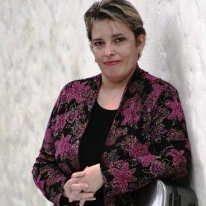 La Maestra Consuelo Bolio quedó con la Batuta de Plata
