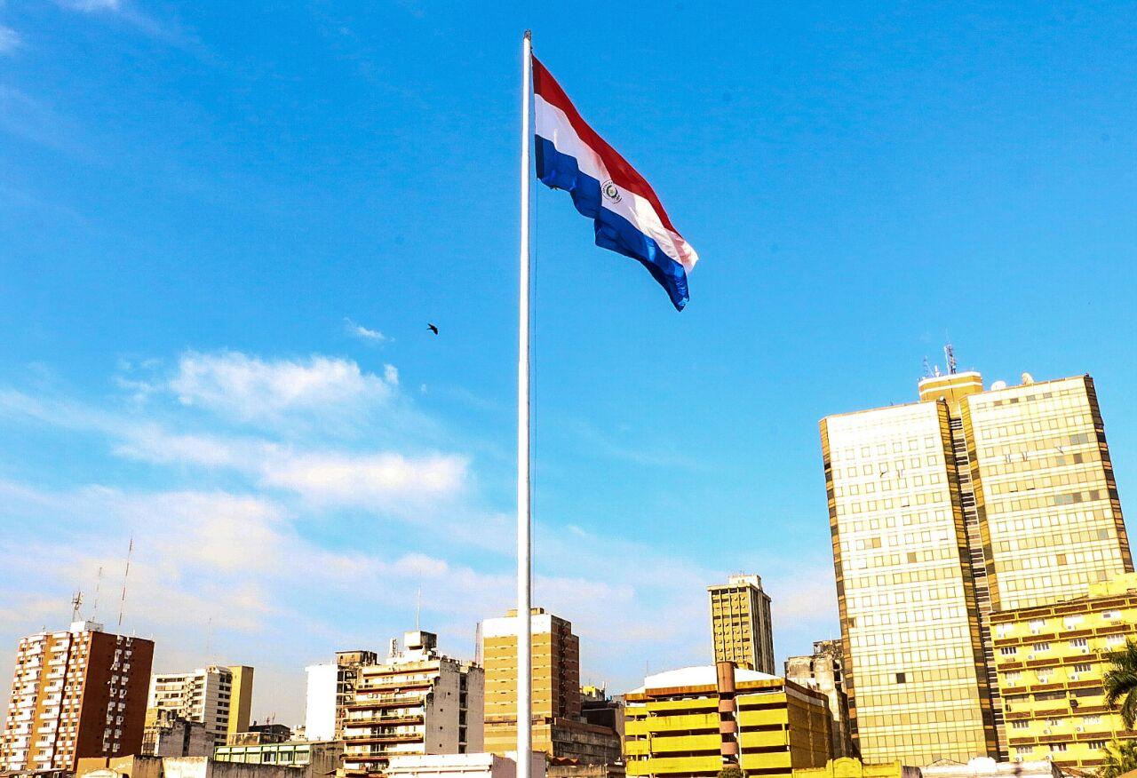 Comunicado: Movimiento Mundial de Oración sobre el conflicto político en Paraguay