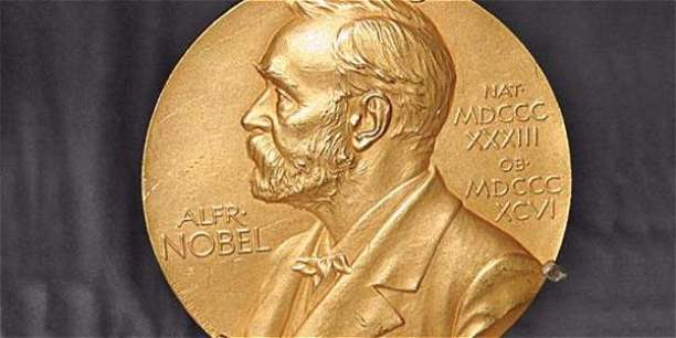 Este jueves se anuncia el ganador del premio Nobel de Literatura |  .::Agencia IP::.