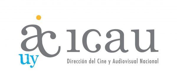 ICAU Uruguay Foto gentileza @ICAUMEC