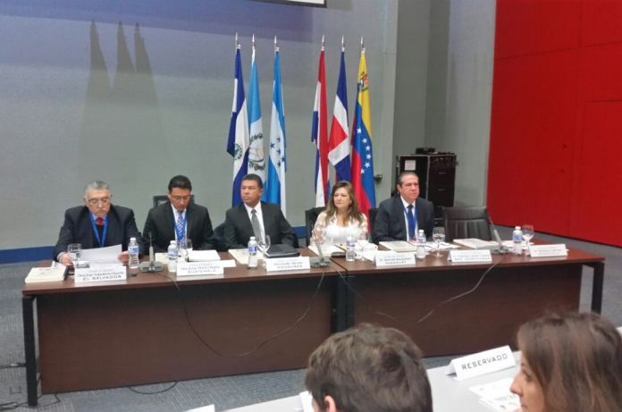 Presentan oportunidades de inversión turística de Paraguay en España
