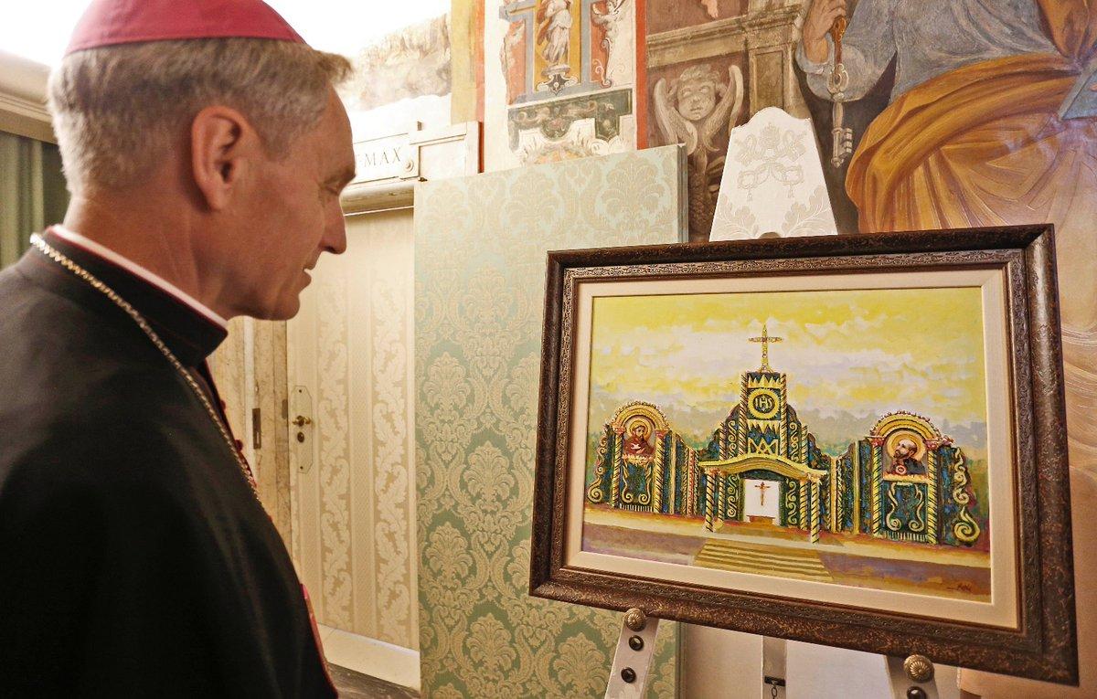 cartes-francisco-retablo-pintura-koki