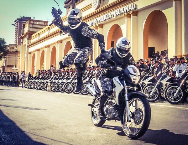 operaciones-tacticas_policia-motorizada_-entranamiento-6