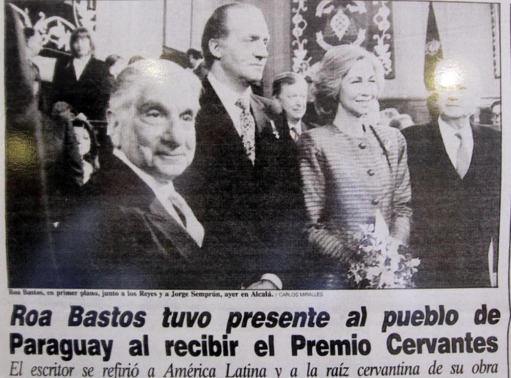 Roa-Basto-centenario-10