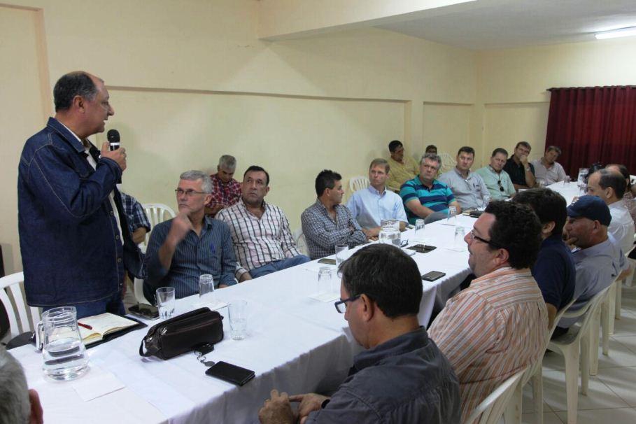 SENAVE-reunion-Gobernación-de-Boquerón