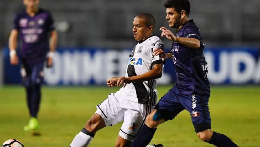 sol-de-america-ponte-preta-sudamericana-futbol