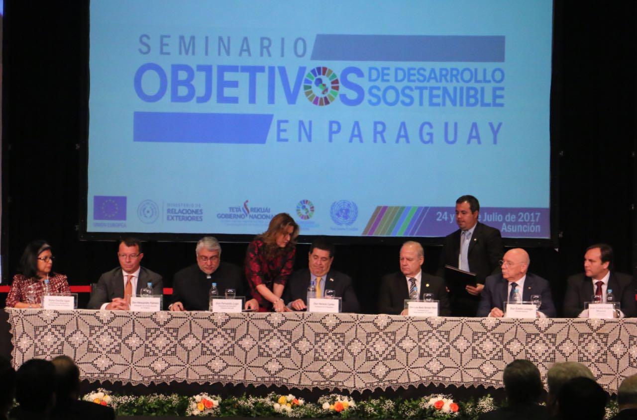 seminario-de-desarrollo-sostenible-3