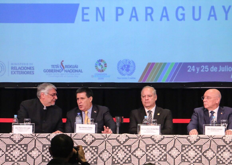 seminario-de-desarrollo-sostenible-9