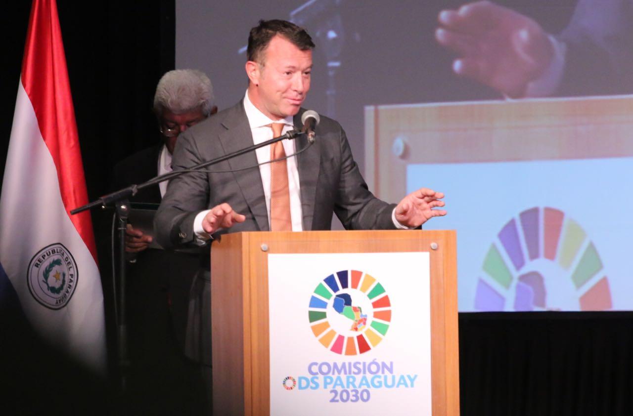 seminario-de-desarrollo-sostenible-UE