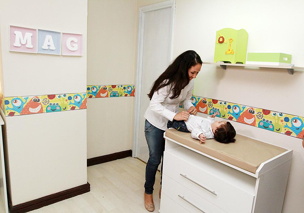 Habilitarán albergue para madres en el Hospital San Pablo