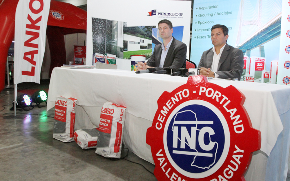 INC-producto2-