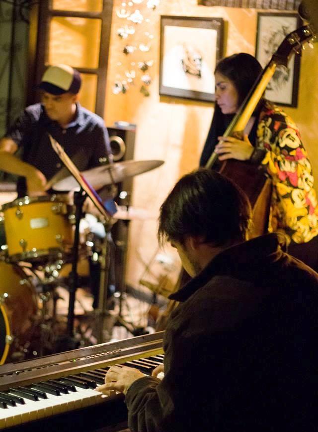 ¿Cómo nació el jazz? | Yahoo Respuestas
