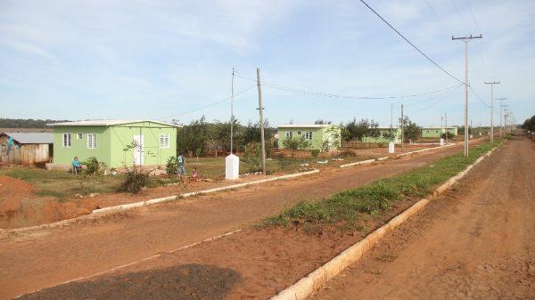Resultado de imagen para Expropian tierras para 120 familias agrícolas en Santa Lucía