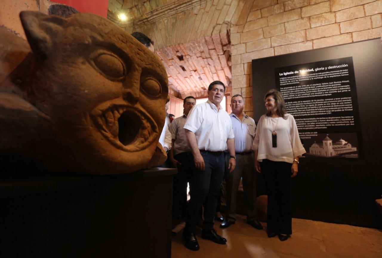 museo-de-sitio-mision-jesuitica-Trinidad