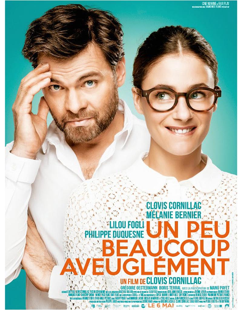 peliculas francesas comedia