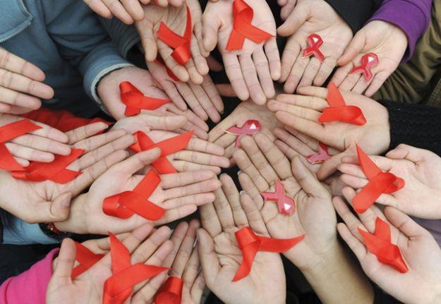 Minsa realizó más de 2000 pruebas rápidas de VIH gratuitas