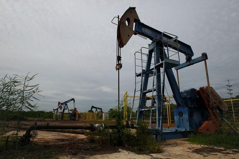 Venezuela tardaría más de 20 años en recuperar su producción petrolera