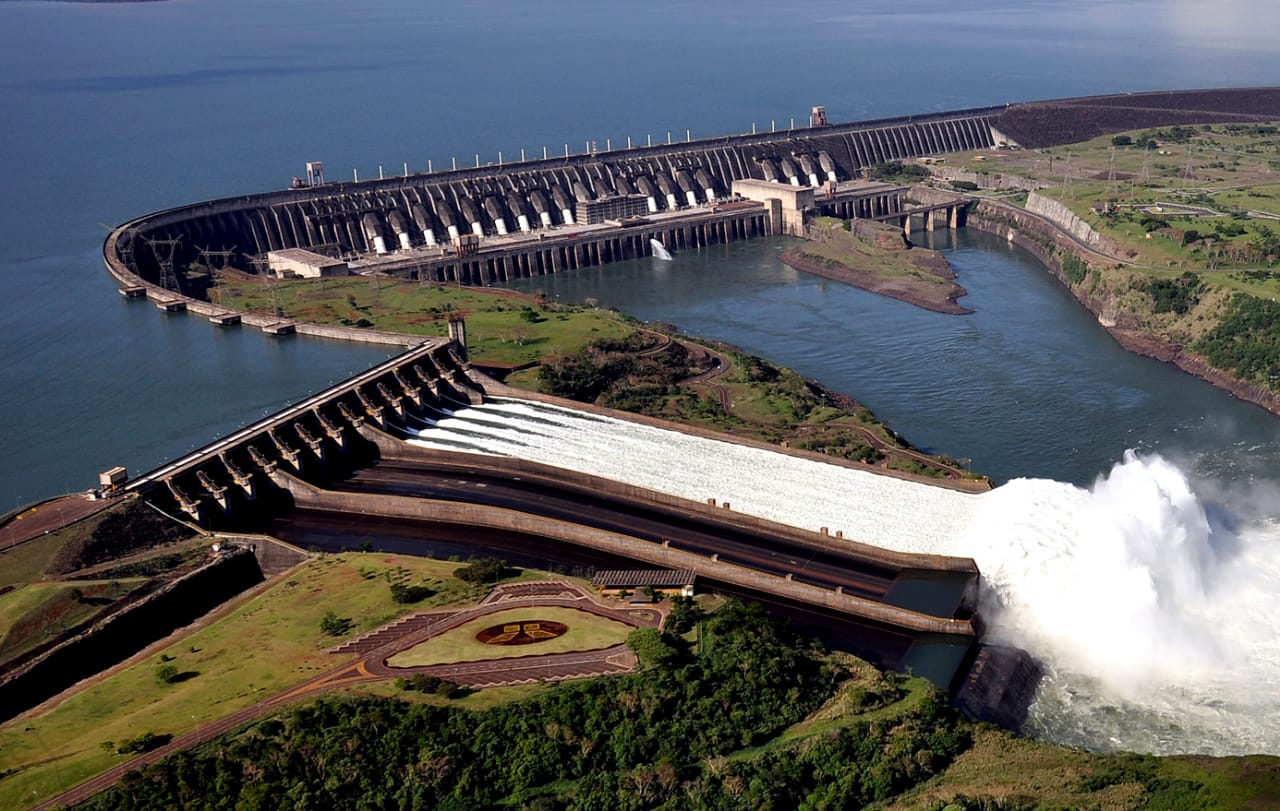 https://www.ip.gov.py/ip/wp-content/uploads/2018/12/itaipu-hidroelectrica.jpg