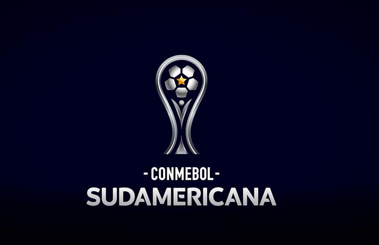 Dispar suerte para equipos chilenos en la Copa Sudamericana 2019