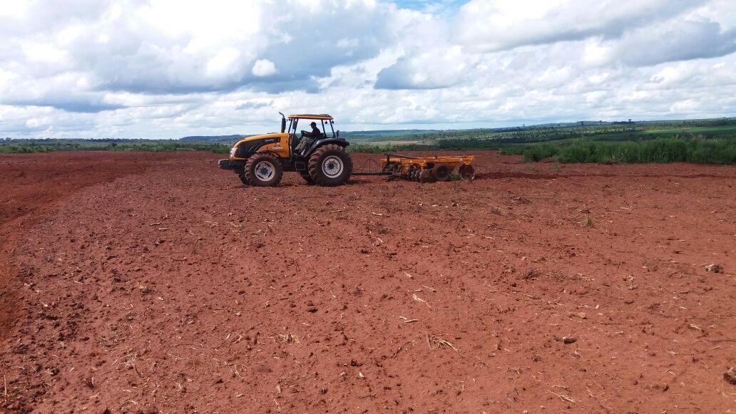Resultado de imagen para Programa modernización de la agricultura ya benefició a casi 3.400 familias campesinas