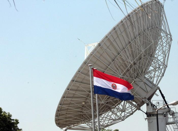 Copaco expandirá su red de fibra óptica y apunta a fortalecer el sector de servicio técnico