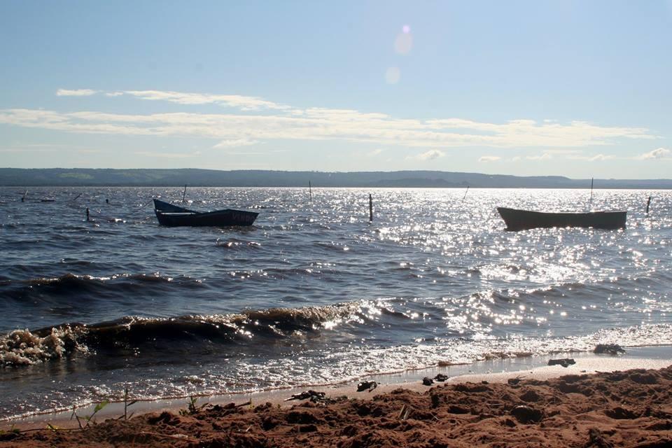 San Bernardino propone Comisión Nacional para conservación del lago Ypacaraí